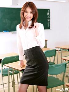 jp_images_album_miyase-riko_miyase-riko001