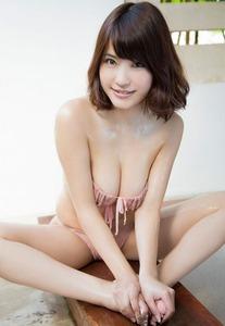 jp_imgpink_imgs_7_5_75118c27