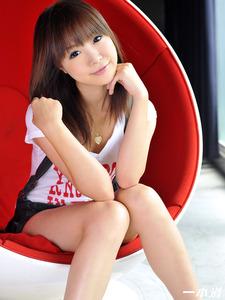 jp_images_album_momoka-rin_momoka-rin001