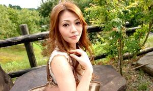 jp_images_album_murasaki-chihiro_murasaki-chihiro001