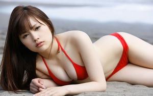 jp_imgpink_imgs_2_4_240ced78