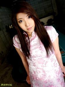 jp_images_album_amami-yuri_amami-yuri002