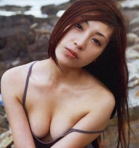 jp_imgpink_imgs_3_f_3fe8a110
