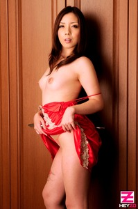 jp_images_album_mizusawa-maki_mizusawa-maki002