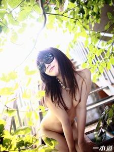 jp_images_album_saijou-kazumi_saijou-kazumi008