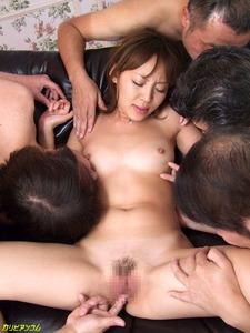 jp_images_album_nagisa_nagisa004