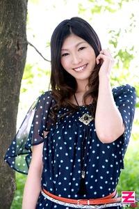 jp_images_album_hayashi-anju_hayashi-anju001