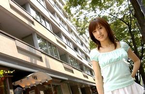 jp_images_album_kanno-arisa_kanno-arisa003
