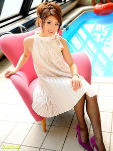 jp_images_album_sezaki-runa_sezaki-runa010