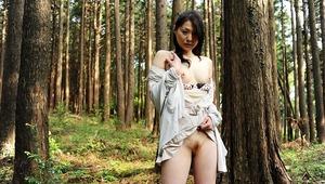 jp_images_album_funaki-mana_funaki-mana004