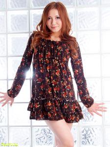 jp_images_album_harukaze-emi_harukaze-emi010