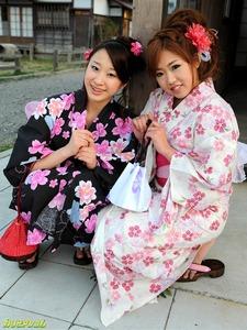jp_images_album_nanase-asami_nanase-asami004