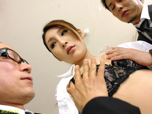 jp_images_album_mizuki-rara_mizuki-rara006