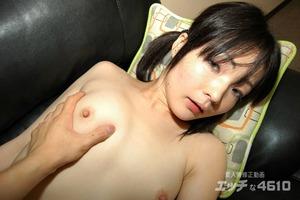 jp_images_album_tsuruno-yuu_tsuruno-yuu004