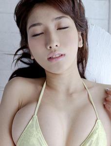jp_imgpink_imgs_1_0_10570077