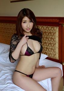jp_imgpink_imgs_b_7_b76ea1f2