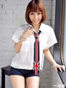 jp_images_album_ayase-tiara_ayase-tiara002