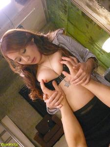 jp_images_album_kanzaki-reona_kanzaki-reona006