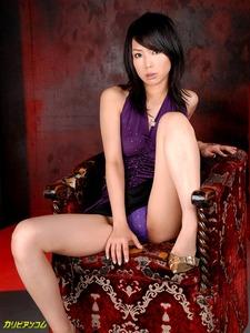 jp_images_album_hina_hina003