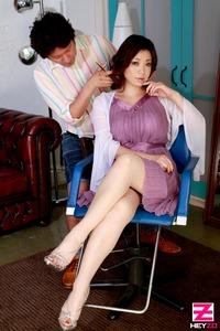 jp_images_album_kanzaki-miki_kanzaki-miki002
