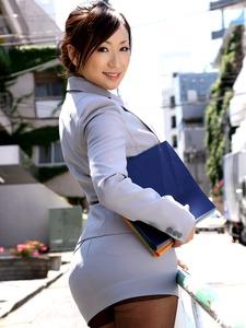 jp_images_album_wakaba-ayumi_wakaba-ayumi001