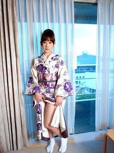 jp_images_album_inoue-aya_inoue-aya004
