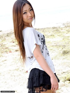 jp_images_album_nanase-yui_nanase-yui004