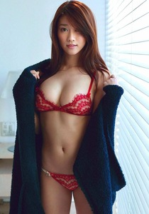 jp_imgpink_imgs_8_0_806b86c2