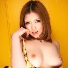 jp_images_idol_na_natsukawa-riana001