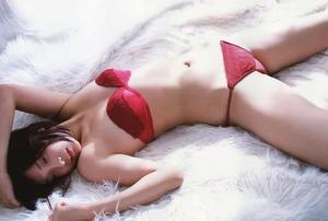 jp_imgpink_imgs_5_c_5cefe419