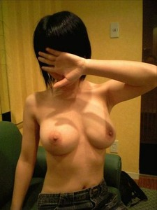 net_image_large_2b060bef99d45878c22317d9baef189c