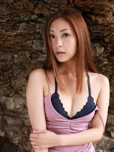 jp_imgpink_imgs_6_8_68cc5cb1