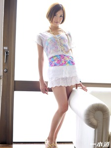 jp_images_album_ouka-ena_ouka-ena002