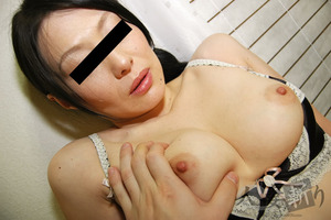 jp_images_album_funaki-mana_funaki-mana009