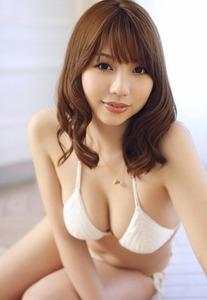 jp_imgpink_imgs_a_5_a5ad9356