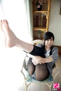 jp_images_album_imai-noa_imai-noa002