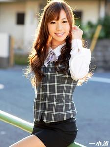 jp_images_album_endou-aiko_endou-aiko001