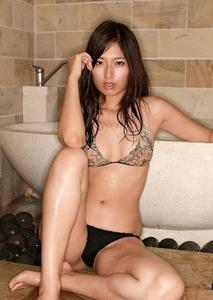 jp_imgpink_imgs_5_a_5a126600