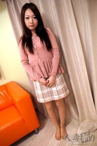 jp_images_album_ishikawa-sae_ishikawa-sae002