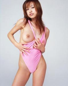 jp_images_album_oikawa-nao_oikawa-nao008