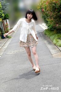 jp_images_album_kawamura-tomoka_kawamura-tomoka004