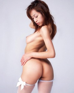 jp_images_album_oikawa-nao_oikawa-nao006