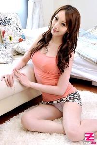 jp_images_album_kisaki-aya_kisaki-aya001