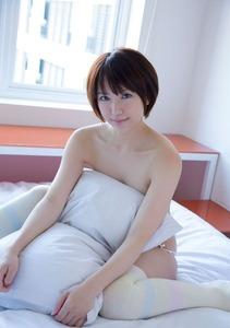 jp_imgpink_imgs_8_8_8861465e