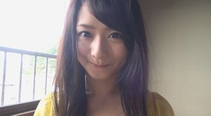 jp_imgpink_imgs_1_9_19b5dedb
