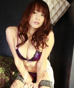 jp_imgpink_imgs_7_9_79480e80