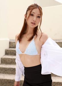 jp_imgpink_imgs_4_7_47002886