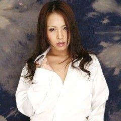 jp_images_idol_ma_motoki-hinayo002