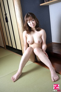 jp_images_album_kanayama-miyu_kanayama-miyu004