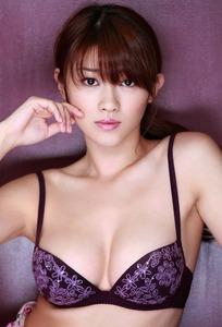 jp_imgpink_imgs_8_1_81233dc6